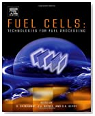 Fuel Cells: Technologies for Fuel Processing
