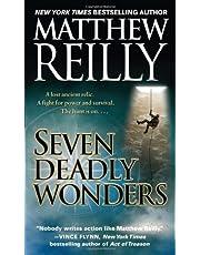 Seven Deadly Wonders