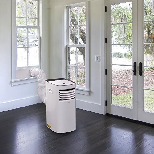 Best Portable Air Conditioner 2020.Best Portable Air Conditioner Dehumidifier Combo Unit