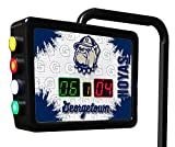 Georgetown Electronic Shuffleboard Scoring Unit - Officially Licensed