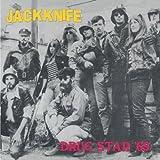 Drug Star '69 by Jackknife