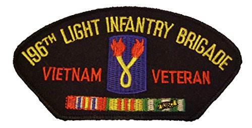 196th Light - 4