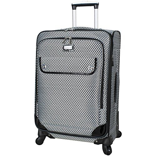 nicole-miller-ny-luggage-kristina-28-exp-spinner-silver