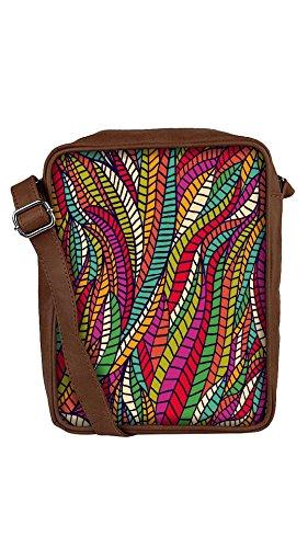 SnooggCrossbody Women Multicolor For Bag Multicolor SnooggCrossbody Bag For Women For Bag SnooggCrossbody SpzVGLqUM