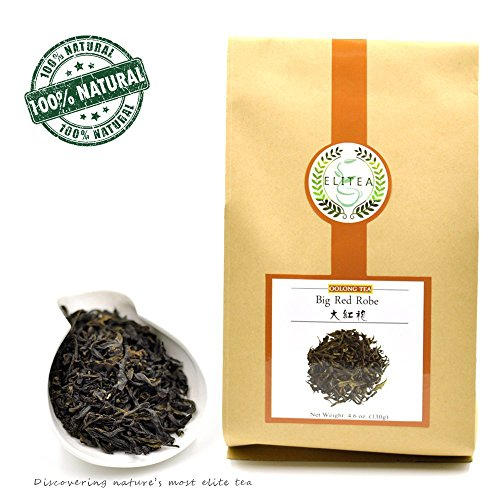 Elitea Oolong Quality Health Slimming product image
