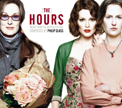 The Hours (Music from the Moti...