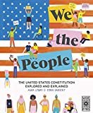 We The People: The United States Constitution