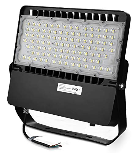 Led Facility Lighting in US - 4