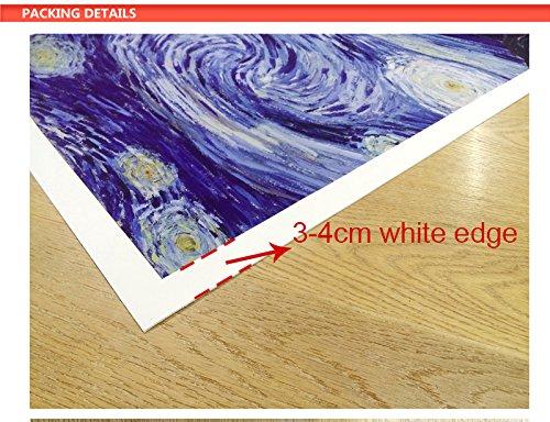alicefen Moderne Arte Abstracto Keith Haring Lienzo Olie schilderkunst Lienzo Foto para woonkamer slaapkamer decoratie no Frame 50 75cmm