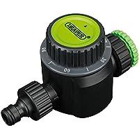 Draper 36750 - Temporizador electrónico para válvula