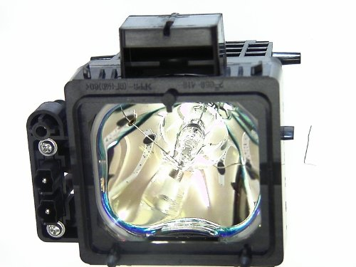 Sony Replacement Lamp For Sony Rear Projection Televisions (Discontinued by Manufacturer) ()