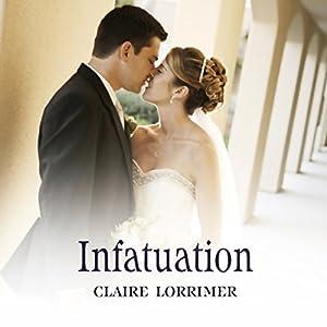 Infatuation Audiobook
