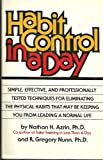 : Habit Control in a Day