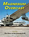 Magnesium Overcast, Dennis R. Jenkins, 1580072011