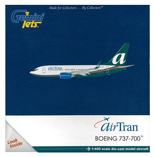 gemini-jets-airtran-b737-700w-diecast-aircraft-1400-scale