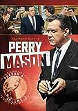 Perry Mason: Season 4 V.2 [Import USA Zone 1]