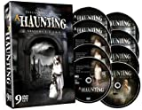 A Haunting - Seasons 1-4