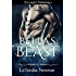 Bella's Beast (Naughty Fairy Tales)