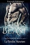 Bella's Beast (Naughty Fairy Tales)