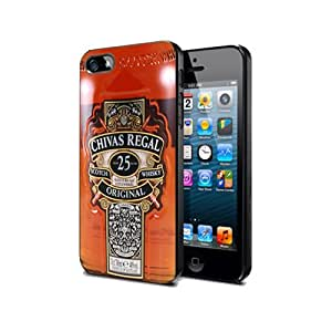 Chivas Regal Whiskey CvL2 Silicone Case Cover Protection For Samsung Note 3 @boonboonmart