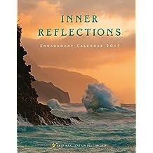 2015 Inner Reflections Calendar