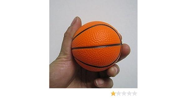 philna12 Fitness mano muñeca ejercicio antiestrés baloncesto ...