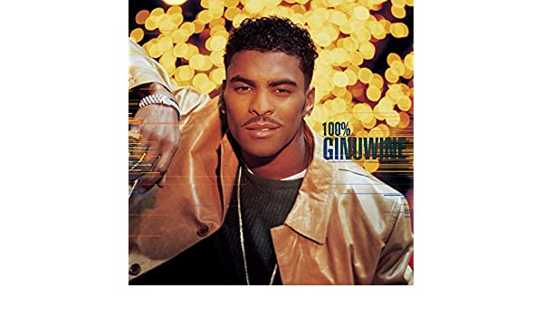 ginuwine ft aaliyah final warning mp3