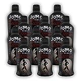 JoMo GungHo 12 Month Wellness Pack
