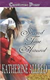 Second Time Around, Katherine Allred, 1419954873