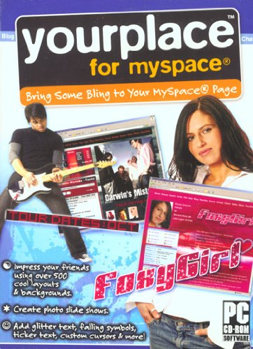 yourplace-for-myspace-age-rating12-