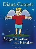 Engelkarten für Kinder