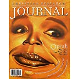 img - for Oprah: Making the New Age Normal book / textbook / text book