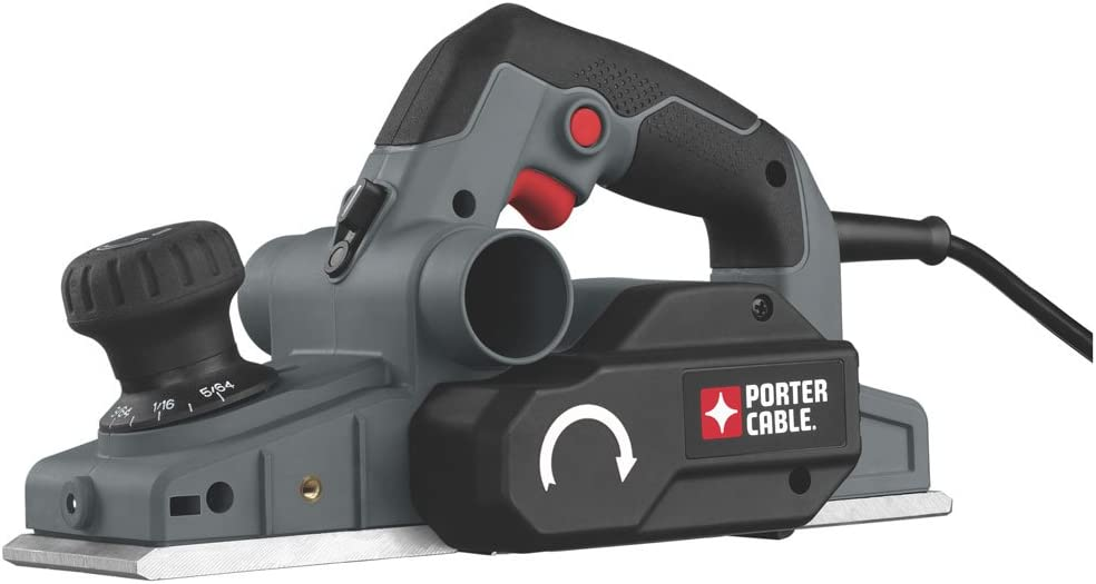 PORTER-CABLE PC60THP featured image 2