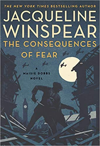 The-Consequences-of-Fear