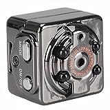 Mini DV Camera - TOOGOO(R)SQ8 Mini DV Camera Review and Comparison