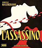 The Assassin (L'Assassino) (2-Disc Special Edition) [Blu-ray + DVD]
