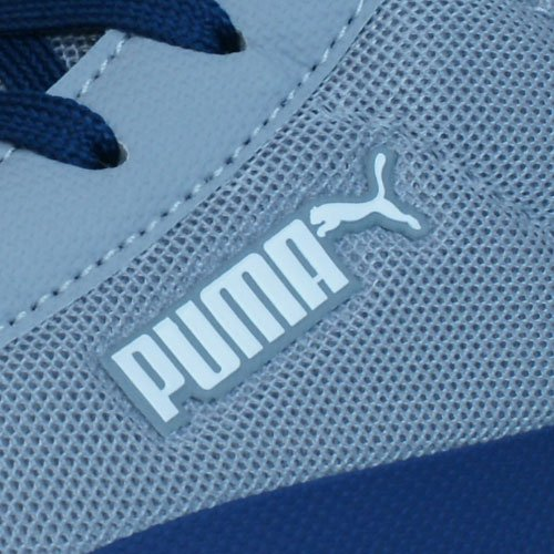 Archive Gris Sneakers Lite Chaussures Hommes Puma Mid Rt Mesh aAAqUw