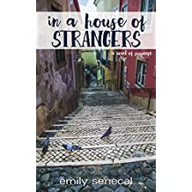 In a House of Strangers (Sliding Sideways Book 12)
