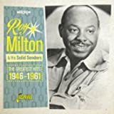 The Greatest Hits 1946-1961 [ORIGINAL RECORDINGS REMASTERED]
