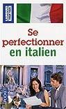 Se perfectionner en italien par Cifarelli