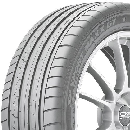 Dunlop SP SPORT MAXX GT ROF All-Season Radial Tire - 315/35-20 110W
