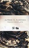 Poesía completa (Poesia) (Spanish Edition)