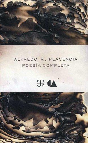 Poesía completa (Poesia) (Spanish Edition) by Fondo de Cultura Económica