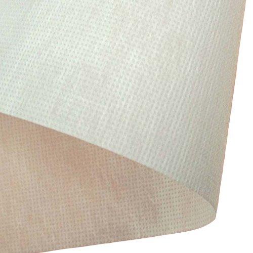 【北海道配送不可】 スカイテック E05050 幅150cm 長さ100m 内張りカーテン 不織布 タキイ種苗 直送 B01NCKRCBV