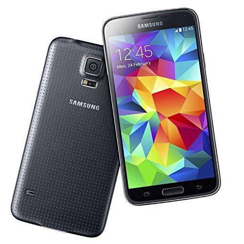 Samsung Galaxy S5 SM-G900V 16GB 16MP 5.1