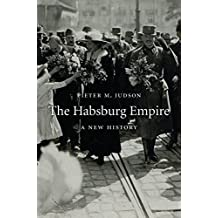 The Habsburg Empire