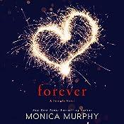 Forever: A Friends Novel | Monica Murphy