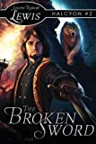 The Broken Sword, Joseph Lewis, 1470168235