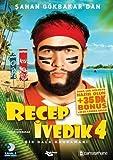 Recep Ivedik 4