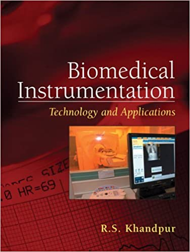 Amazon biomedical instrumentation technology and biomedical instrumentation technology and applications 1st edition kindle edition fandeluxe Image collections